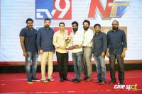 Chitralahari Movie Success Meet (30)