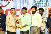 Chitralahari Movie Success Meet (33)