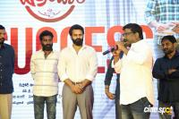 Chitralahari Movie Success Meet (36)