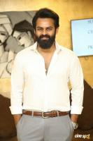 Chitralahari Movie Success Meet (5)
