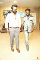 Chitralahari Movie Success Meet (6)