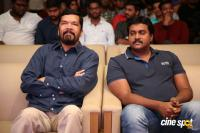Chitralahari Movie Success Meet (8)