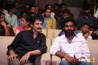 Chitralahari Movie Success Meet (9)