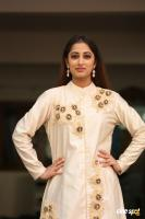 Heena Sheikh at Rangu Paduddi Press Meet (1)