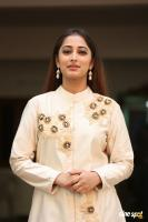 Heena Sheikh at Rangu Paduddi Press Meet (10)