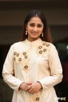 Heena Sheikh at Rangu Paduddi Press Meet (11)