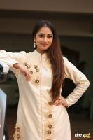 Heena Sheikh at Rangu Paduddi Press Meet (14)