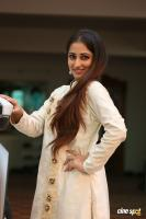 Heena Sheikh at Rangu Paduddi Press Meet (15)