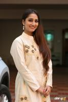 Heena Sheikh at Rangu Paduddi Press Meet (18)