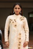 Heena Sheikh at Rangu Paduddi Press Meet (19)