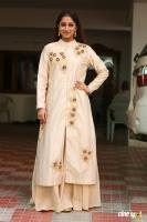 Heena Sheikh at Rangu Paduddi Press Meet (2)