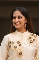 Heena Sheikh at Rangu Paduddi Press Meet (23)