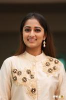 Heena Sheikh at Rangu Paduddi Press Meet (25)