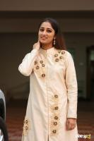 Heena Sheikh at Rangu Paduddi Press Meet (27)