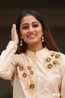 Heena Sheikh at Rangu Paduddi Press Meet (29)