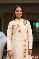 Heena Sheikh at Rangu Paduddi Press Meet (30)