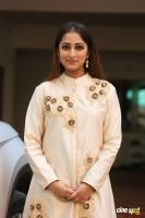 Heena Sheikh at Rangu Paduddi Press Meet (32)
