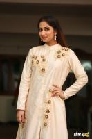 Heena Sheikh at Rangu Paduddi Press Meet (4)