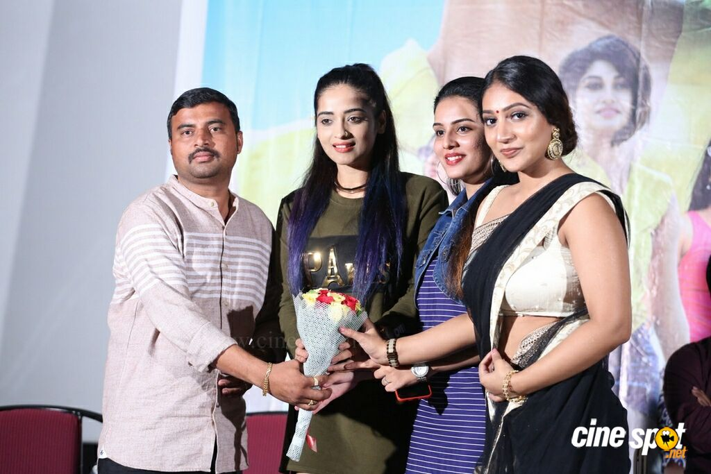 90ml Movie Audio Launch (11)