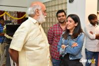 Sai Sushanth And Chandini And Simran New Movie Opening (18)