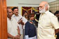 Sai Sushanth And Chandini And Simran New Movie Opening (19)