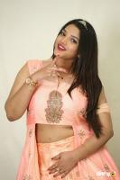 SK Attiya at Danger Love Story Movie Press Meet (10)