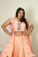 SK Attiya at Danger Love Story Movie Press Meet (12)
