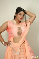 SK Attiya at Danger Love Story Movie Press Meet (14)