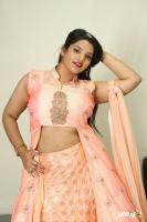 SK Attiya at Danger Love Story Movie Press Meet (16)