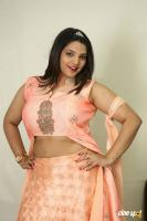 SK Attiya at Danger Love Story Movie Press Meet (25)