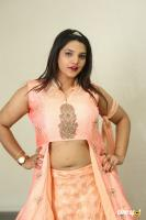 SK Attiya at Danger Love Story Movie Press Meet (29)