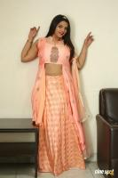 SK Attiya at Danger Love Story Movie Press Meet (3)