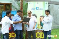 ABCD Movie America America Song Launch Photos