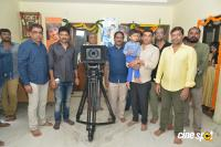 Dil Raju & Raj Tarun New Movie Opening (3)