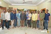 Dil Raju & Raj Tarun New Movie Opening (4)