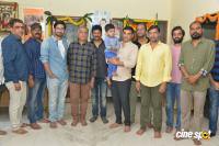 Dil Raju & Raj Tarun New Movie Opening (5)