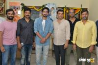 Dil Raju & Raj Tarun New Movie Opening (6)