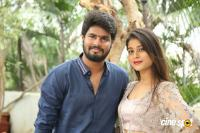 Gurthukosthunnayi New Movie Opening (1)