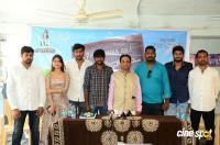 Gurthukosthunnayi New Movie Opening (9)