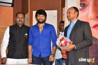 Mera Bharat Mahan Movie Pre Release Event (2)