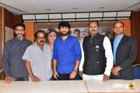 Mera Bharat Mahan Movie Pre Release Event (27)