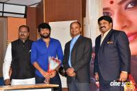 Mera Bharat Mahan Movie Pre Release Event (4)