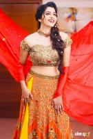 Sai Dhanshika New Photoshoot (1)