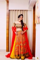 Sai Dhanshika New Photoshoot (2)