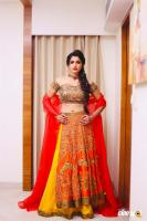 Sai Dhanshika New Photoshoot (3)