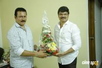 Boyapati Birthday Celebrations 2019 (8)