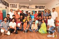 Puri Launches Mayuka Talkies Acting School Photos