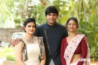 Eakam Movie Teaser Launch Photos