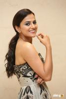 Shraddha Srinath at Jersey Thank You Meet (30)