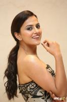 Shraddha Srinath at Jersey Thank You Meet (31)